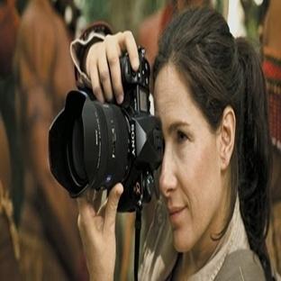 Profesyonel Fotoğrafçılığı Ücretsiz Öğrenin