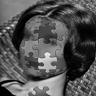 Puzzle çözme tarzınız kişiliğinizi ele veriyor!