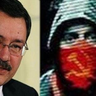 RedHack AŞTİ ve Osmanlıspor'un sitelerini hackledi