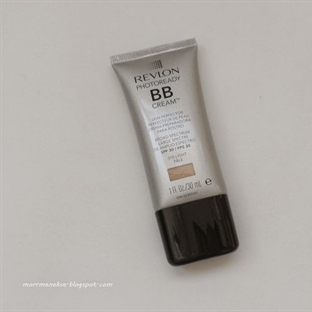 Revlon Photoready BB Krem - 010 Light Pale