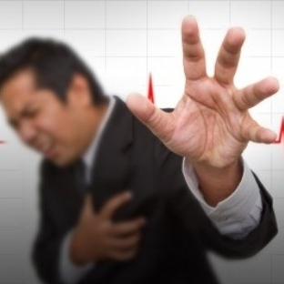 Rutin kalp kontrolü hayatınızı kurtarabilir!