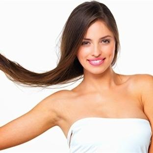 Saç Bakımında Kullanılan Doğal Yağlar Nelerdir?