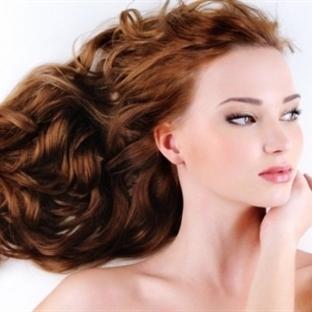 Saçları Hızlı Uzatmak İçin Ne Yapmalı?