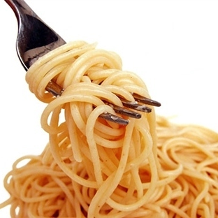 Sağlıklı beslenmede makarnanın önemi