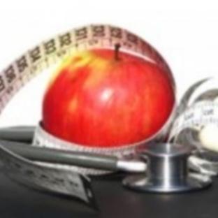 Sağlıklı bir diyetin püf noktaları