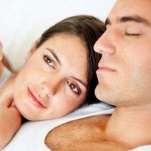 Sağlıklı Cinsel Yaşamın Sırları