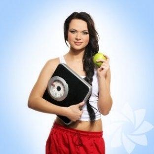 Sağlıklı ve kalıcı bir şekilde kilo vermek neden z