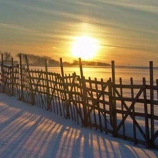 Sağlıklı ve moralli bir kış geçirin!