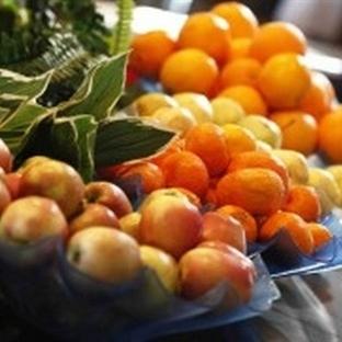 Sakinleştiren, stresi azaltan yiyecekler hangileri