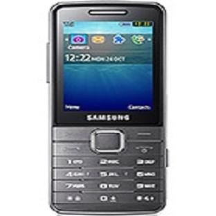 Samsung S5611 Özellikleri Ve Samsung S5611 İncelem