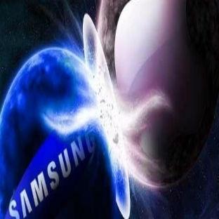 Samsung, S6 ile iPhone 6'yı Üç Koldan Vuracak