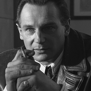 Schindler's List \ ''Schindler'in Listesi