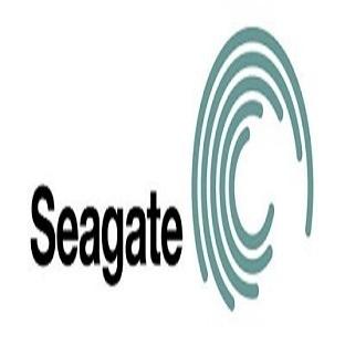 Seagate, SSD alanındaki etkinliğini arttırabilmek