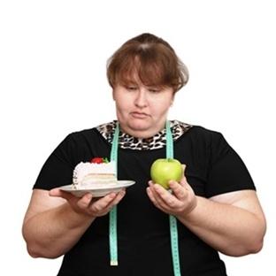 Şeker hastaları için beslenme önerileri