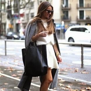 Sevdiğim moda blogları: Bartabac