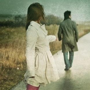 Sevgiliyi Geri Getirme Planı