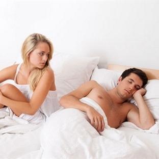 Sıkça Yaşanan Cinsel Sorunlar ve Çözümleri