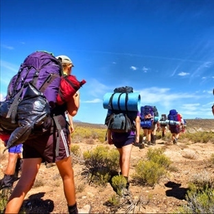 Sırt Çantalı Seyahat Kültürü: Backpacker Ruhu