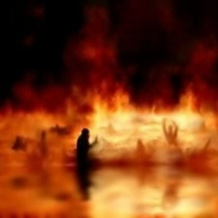 İşlenen ilk günah nedir?