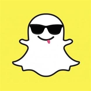 Snapchat Hakkında İpuçları ve Hileler