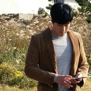 So Ji Sub'ın yeni dizisi