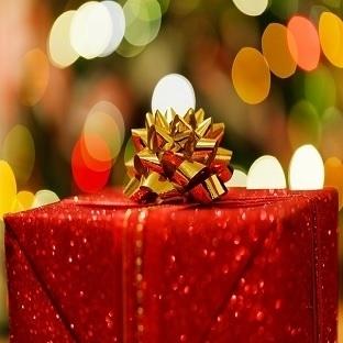 Son dakika yeni yıl hediye önerileri!
