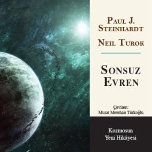 Sonsuz Evren: Kozmos'un Yeni Hikâyesi
