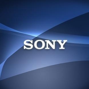 Sony'den Twitter'a Şok Açıklama