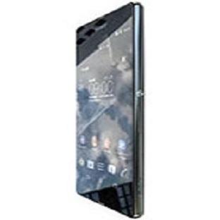 Sony Xperia Z4 Ve Sony Xperia Z4 Özellikleri