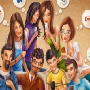 Sosyal Medya Bağımlılığını Gösteren 5 Şey