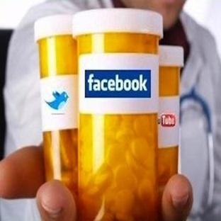 Sosyal Medya Diyetini Dener Miydiniz?