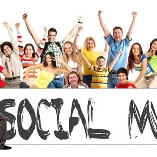 Sosyal Medyaya Ara Vermenizin Zamanı Geldi mi?