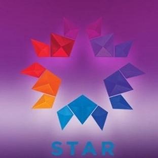 Star tv: 2 dizi veda ediyor, 4 program başlıyor!