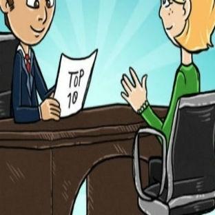 İşverenlerin CV'lerde Dikkat Ettiği Noktalar