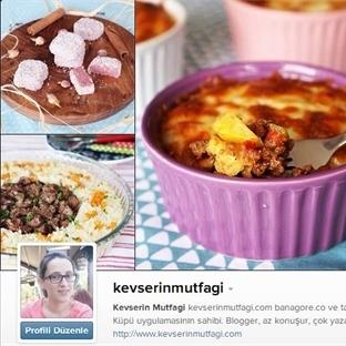 Takip Edilesi 10 Instagram Hesabı