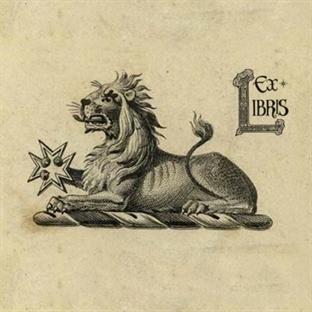 Tarihin En Ünlü Ex Libris Çalışmaları