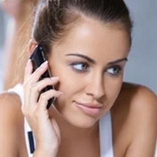 Telefonda etkili konuşmanın ipuçları