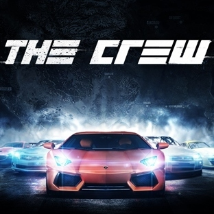 The Crew İncelemesi