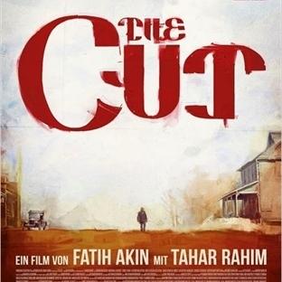 The Cut / Kesik