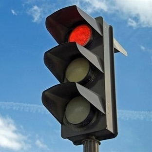 Trafik Lambası Nasıl Yapılır