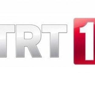 TRT1: Gün değişiklikleri ve yeni diziler