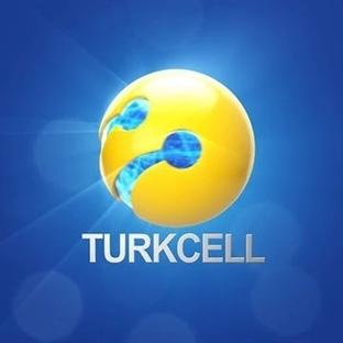 Turkcell Müşteri Hizmetleri Hesabı Hacklendi!