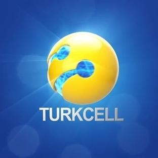 Turkcell Twitter Hacklendi!