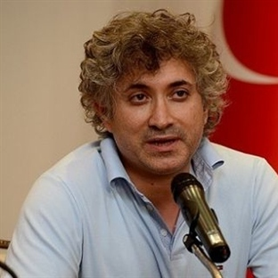 Türkiye'de İnsan Kopyalamaya İzin Verilecek mi