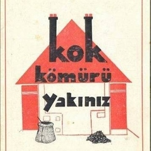 Türkiye'nin İlk Reklamları