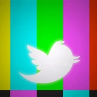 Twitter'da Kendini Göstermenin 12 Yolu