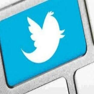 Twitter'da Sıkça Yapılan 6 Hata
