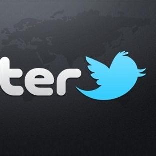 Twitter küfür filtresi geliyor