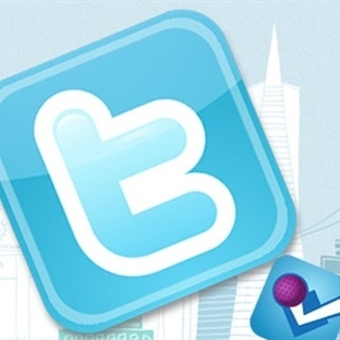 Twitter ve Foursquare Birleşiyor mu?