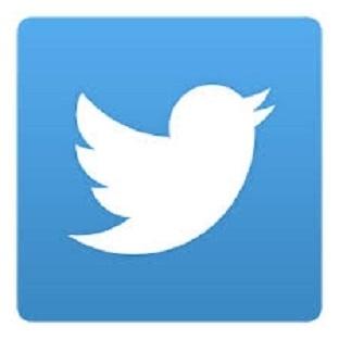 Twitter Video Oynatıcı Da Otomatik Olacak